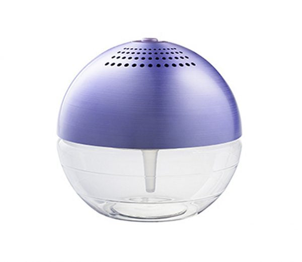 U-Global Air Purifier - Purple