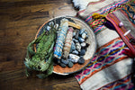De-Stress with a Personal Altar Space