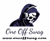 OneOffSwag