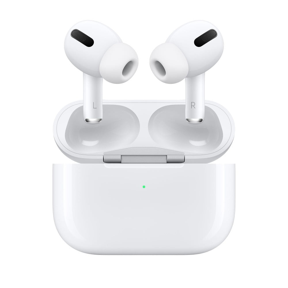 AirPods Pro Refurbished -Like New