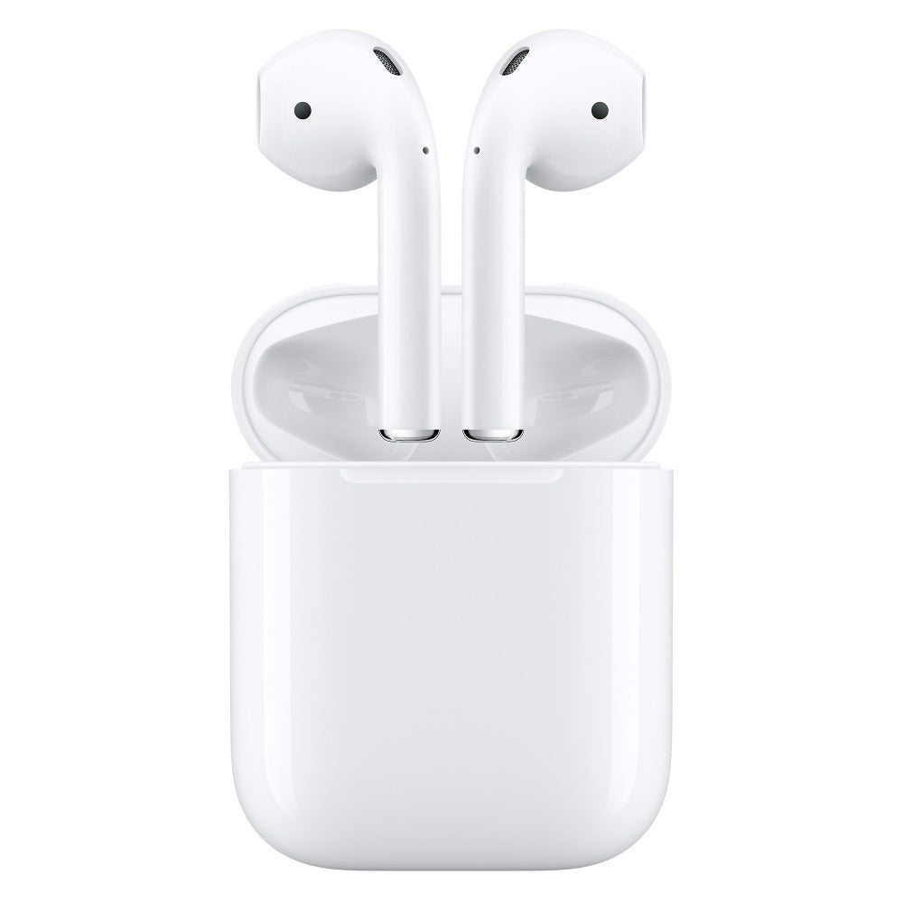 AirPods (1st generation) Refurbished -Like New