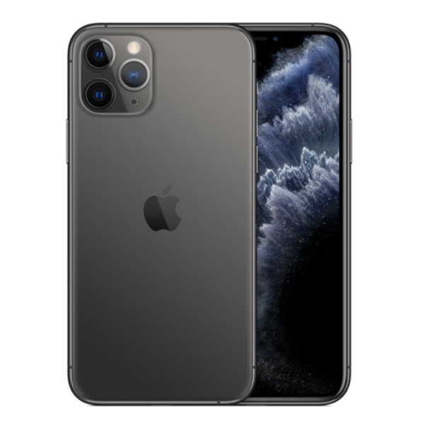 iPhone 11 Pro Refurbished -Like New