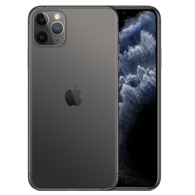 iPhone 11 Pro Max Refurbished -Like New