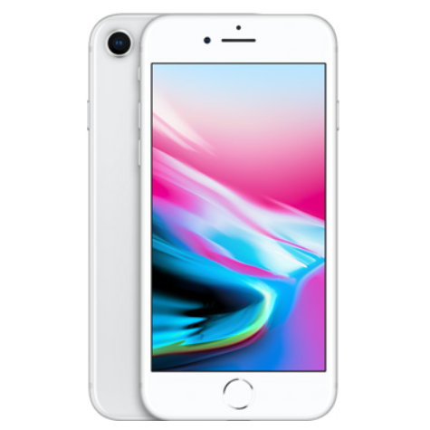 iPhone 8 Refurbished -Like New