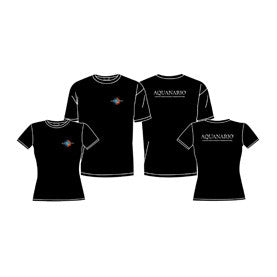 Aquanario® T-Shirt