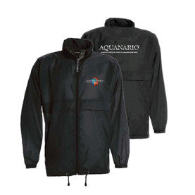 Aquanario® Windbreaker