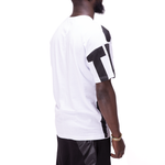 Oversized Fashion Tshirt - Zzyzx Road Apparel