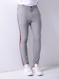 Herringbone Pants - Zzyzx Road Apparel