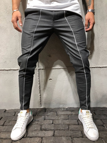 Ankle Pants - Zzyzx Road Apparel