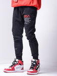 NASA Sweatpants - Zzyzx Road Apparel