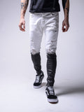 EQUILIBRIUM DENIM II - Zzyzx Road Apparel