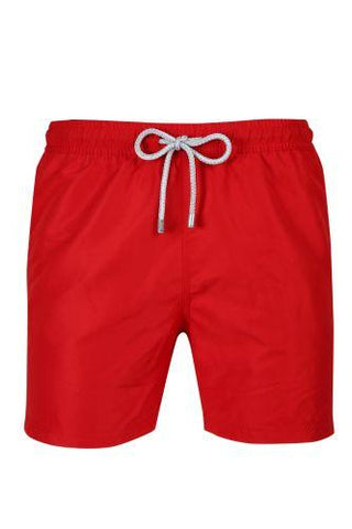 One color Swim shorts - Zzyzx Road Apparel
