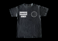 "The ""Oasis"" Tee"