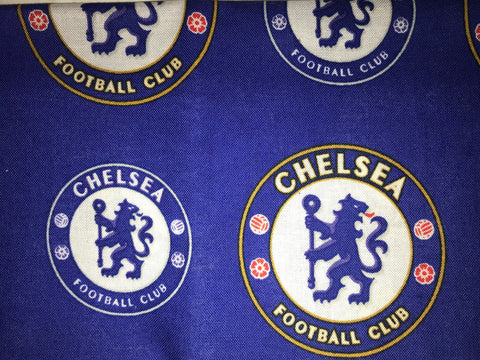 Chelsea Football Club Soccer