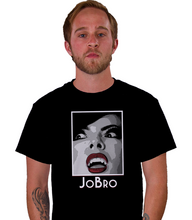 Load image into Gallery viewer, Vampi Emote Shirt
