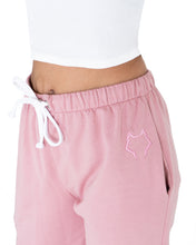 Load image into Gallery viewer, Luna Jogger - Dusty   Pink