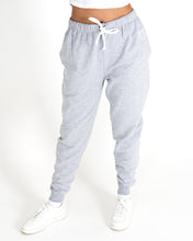 Load image into Gallery viewer, Luna Jogger - Heather Grey