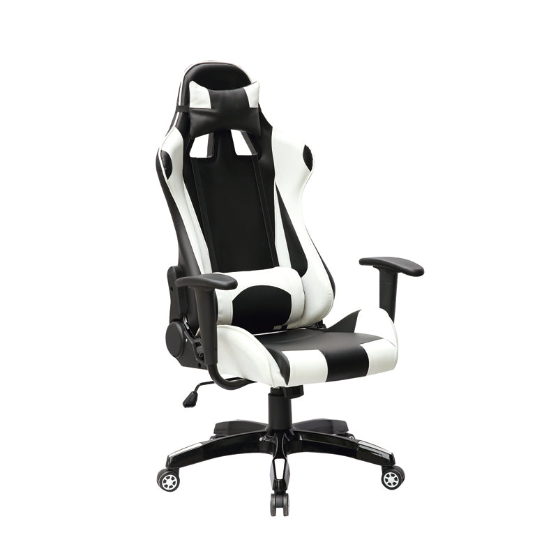 Gadger Swivel Racing Chair