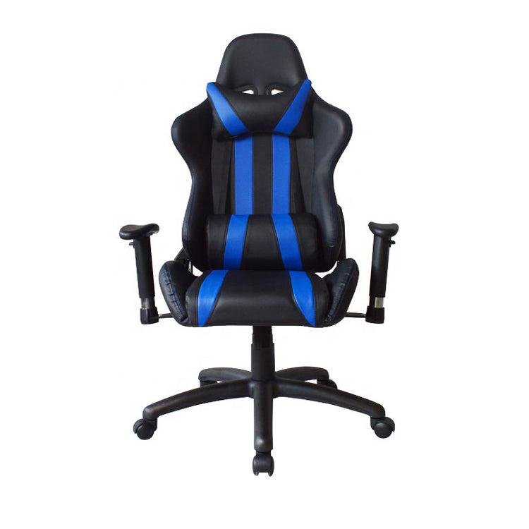 Gadger Sailor Gaming Chair