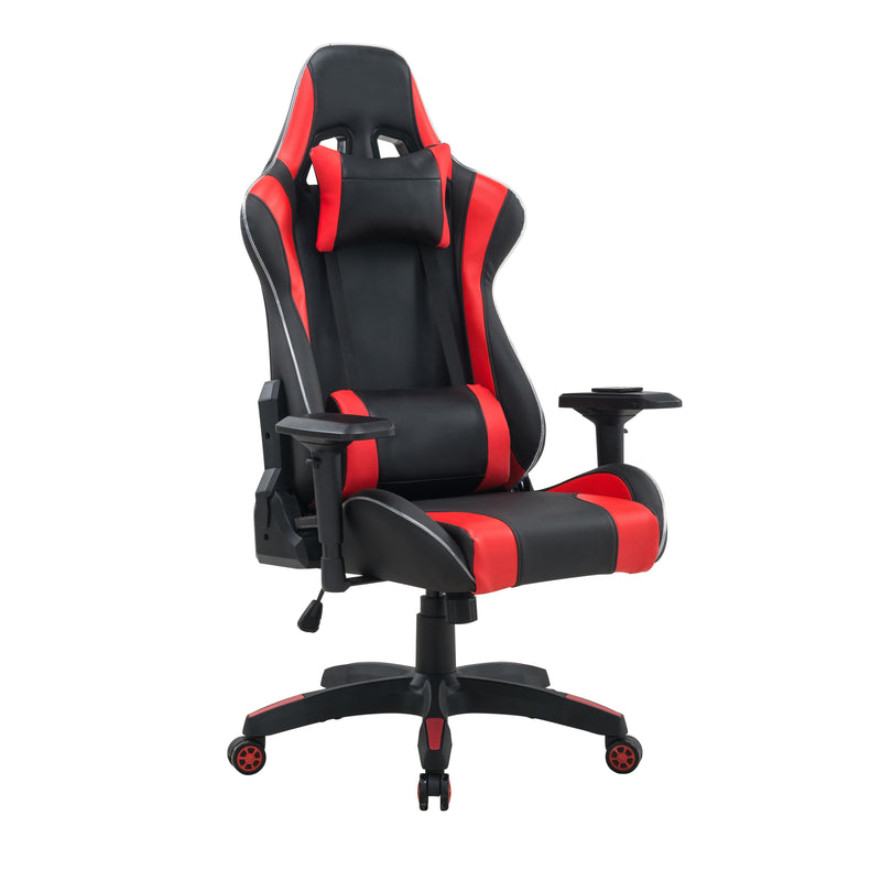 Gadger Minimal Ergonomic Gaming Chair
