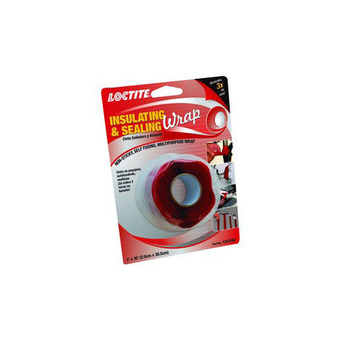Loctite® Insulating and Sealing Wraps