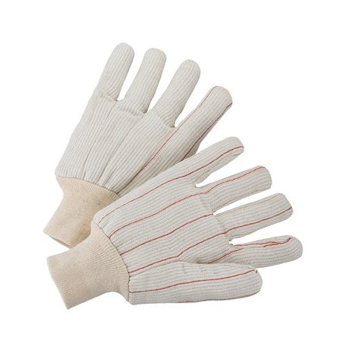Anchor - 1060 - Canvas Glove