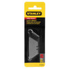Stanley 5-Pack 1991® Regular Duty Utility Blade