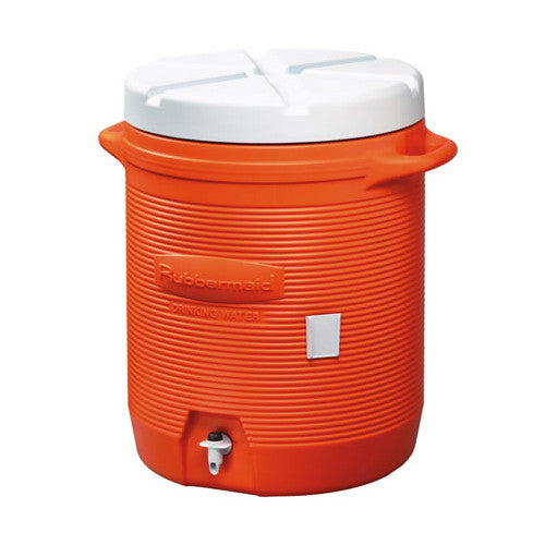 10 Gal Water Cooler