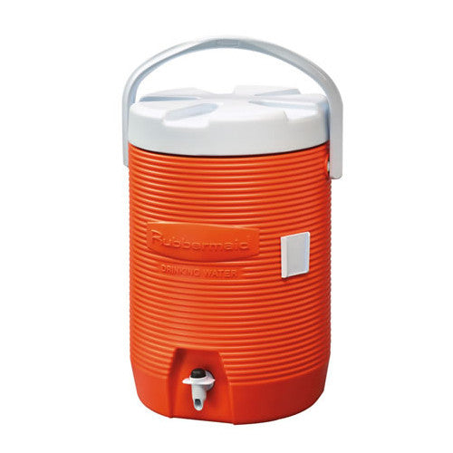 3 Gal Water Cooler