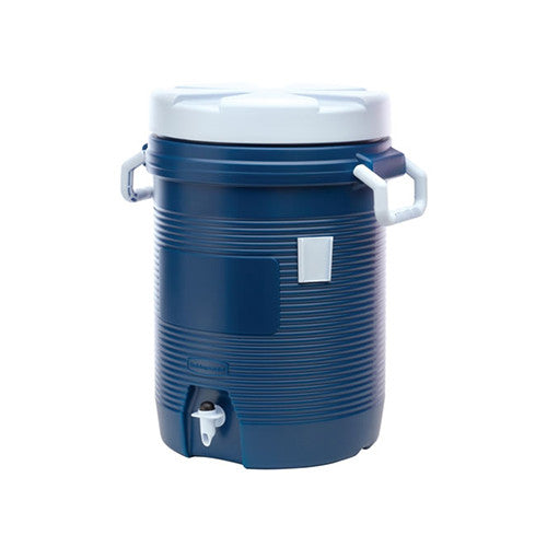 Rubbermaid 5 Gal Water Cooler