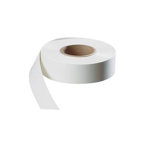 Aquasol Water Soluble Paper and Tape
