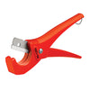 Single Stroke Cutters