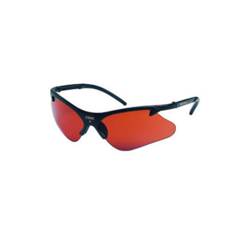 Code 4 Safety Glasses