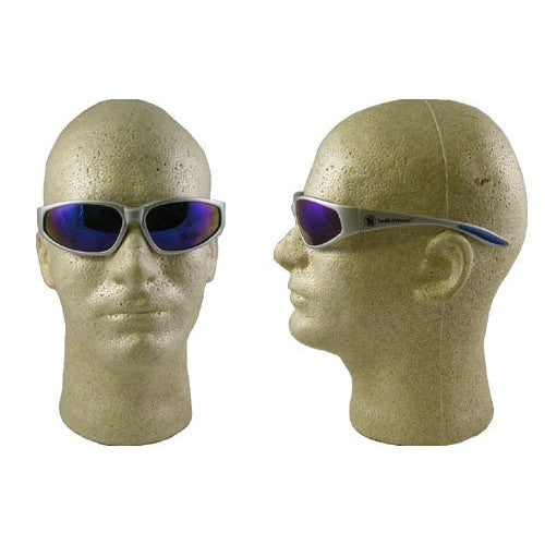 38 SPECIAL* Safety Eyewear