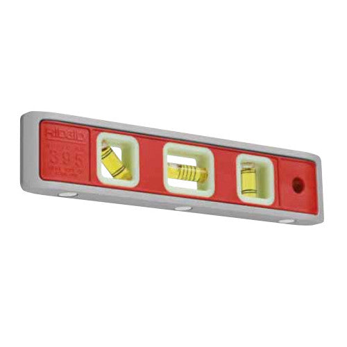 Ridgid Nightshade Torpedo Level