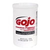 GOJO® ORIGINAL FORMULA™ Hand Cleaner