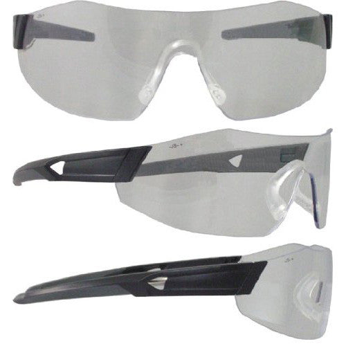 44 MAGNUM* Safety Eyewear