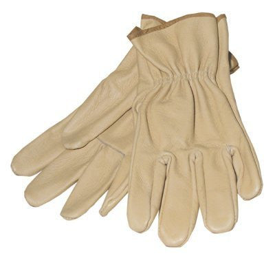 Anchor - Driving Gloves - Pigskin (Box of 12)