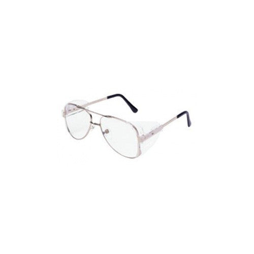 Engineer® Magnifier Eyewear