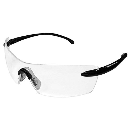 CALIBER* Safety Eyewear