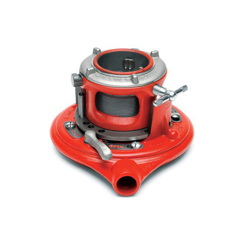 Ridgid No. 65R-C Manual Receding Threader