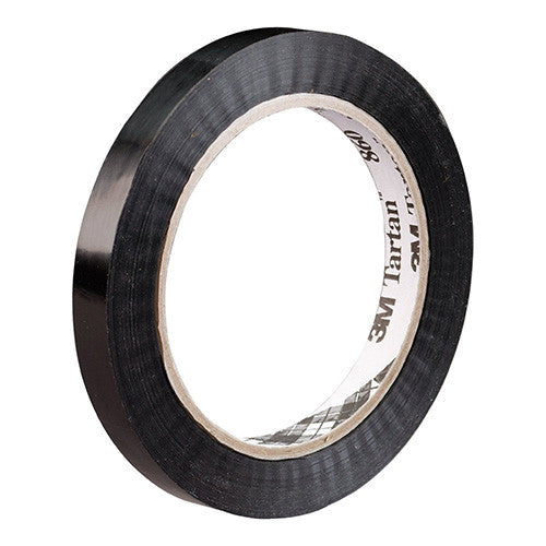 3M™ Strapping Tape 860