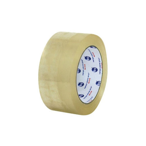 General Purpose Acrylic Carton Sealing Tapes