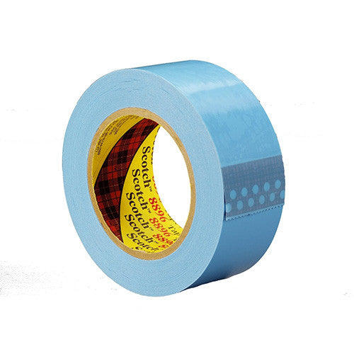 3M™ Strapping Tape 8896