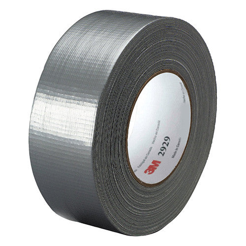 3M™ General Use Duct Tape 2929