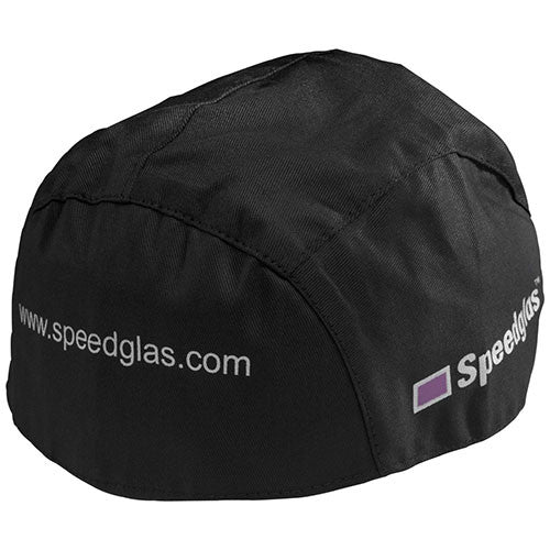 3M™ Speedglas™ Welding Beanie, Welding Safety 06-0500-54