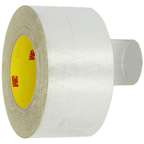 3M™ FSK Facing Tape 3320
