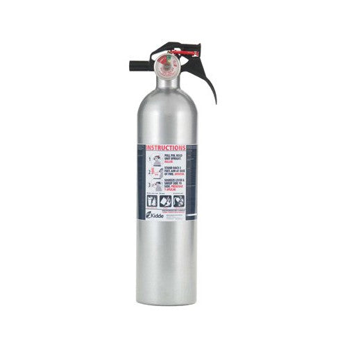 Automobile Fire Extinguisher Auto5FX