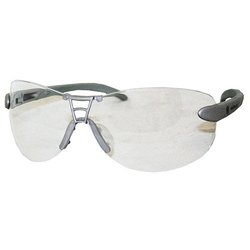 Aviator* Safety Glasses