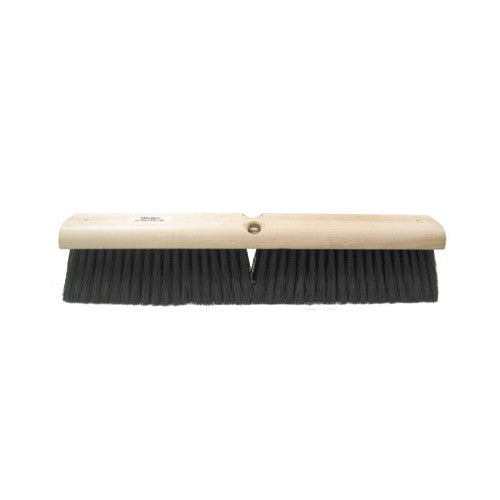 Coarse Sweeping Brushes 18